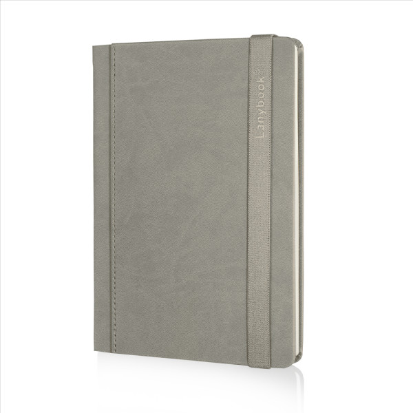 Lanybook ProTouch DS beige